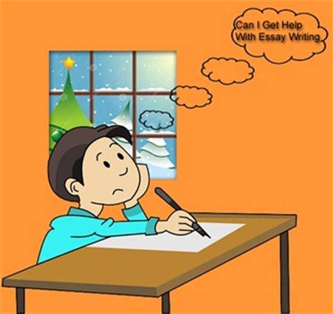 Personal Goals Essay Examples Kibin
